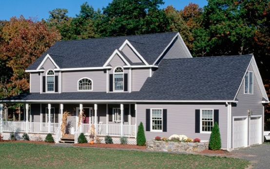 precision roofing northern windows