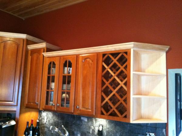 kitchen renovation orange county ny
