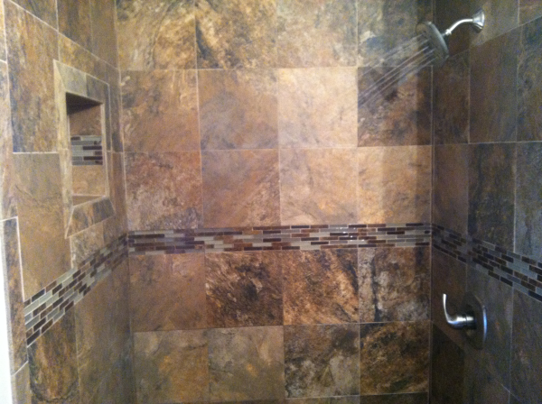 general contractor bathroom ny