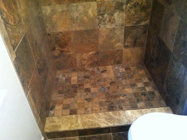 bathroom remodel bateman ny