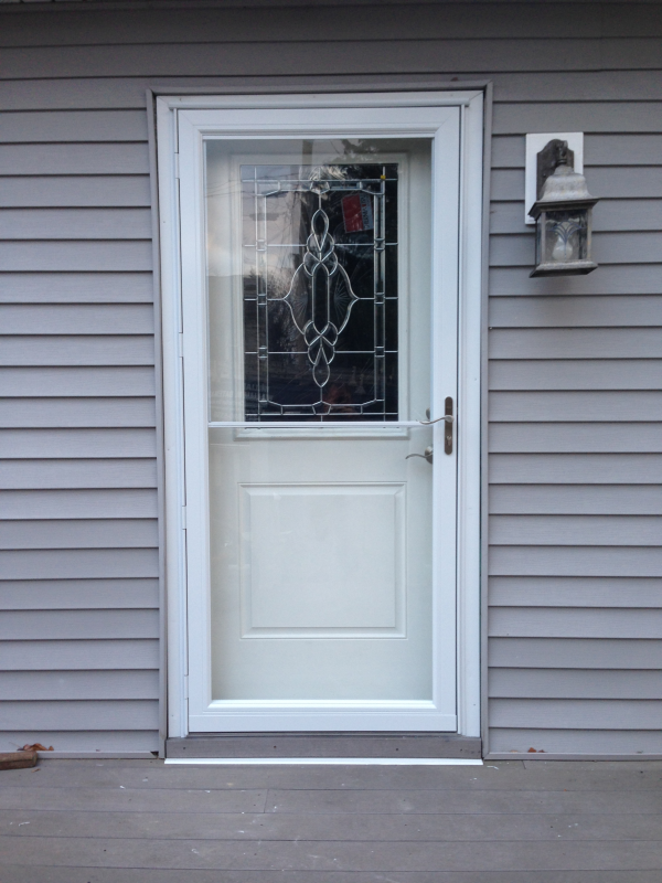 door windows siding 10950