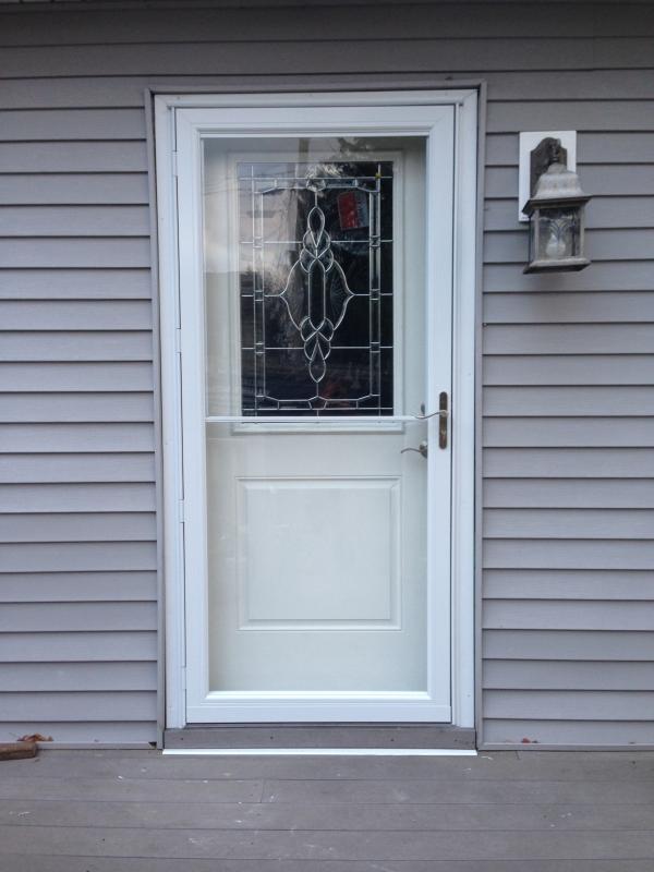 door windows siding 10950