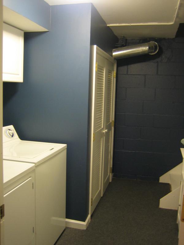 bathroom remodel monroe ny