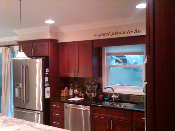 kitchen,remodel,contractor