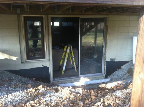 egress window contactor hudson valley ny