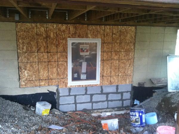 general contractor monroe woodbury ny