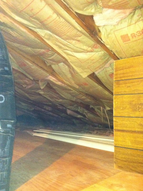 insulation contractor monroe ny