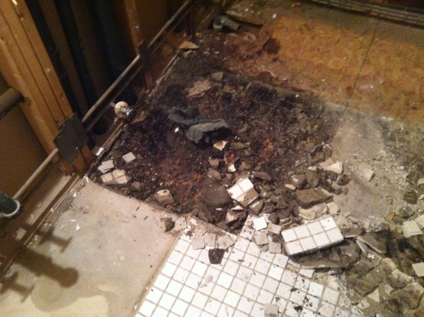 bathroom remodel orange county ny