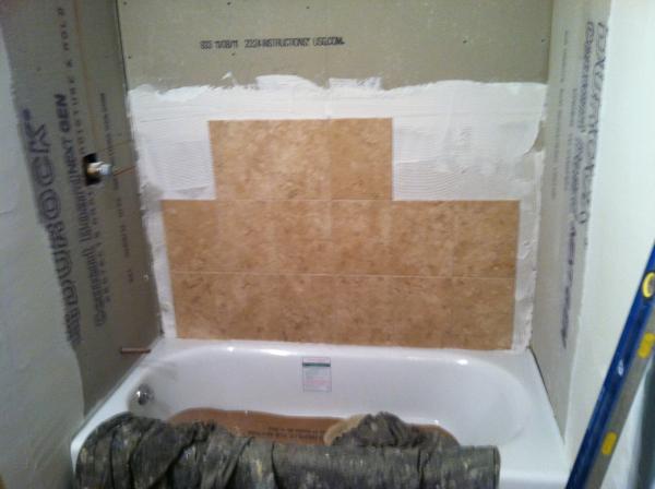 bathroom remodeling woodbury ny