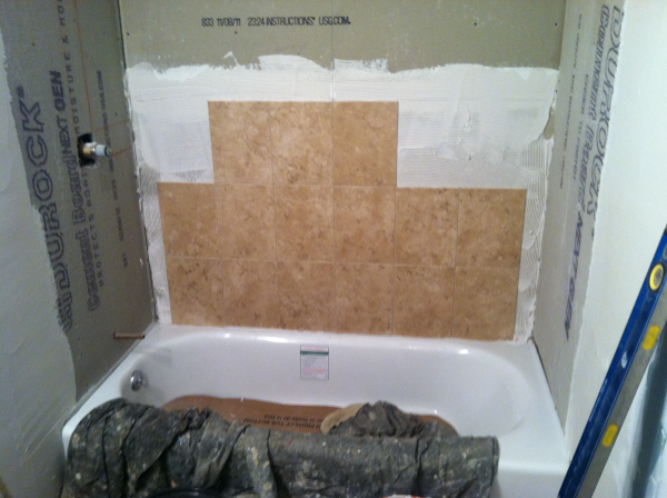 Five key reasons to remodel your bathroom