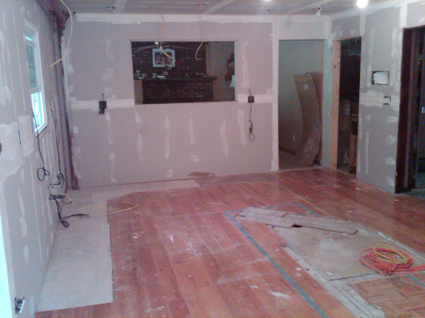kitchen remodel orange county monroe ny