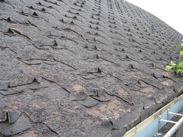 Now, What People Dont About Their Roof Will Boggle You! We All Pay High  Cost Premiums For Home Insurance. What You Donu0027t Know Is That These  Companies Wonu0027t ...