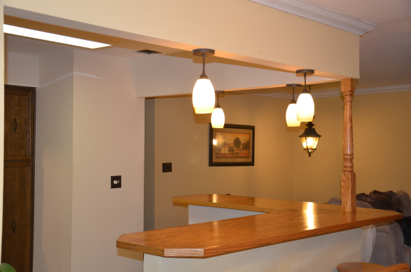 kitchens,remodel,bi-level