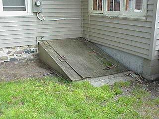basement,remodel,home improvements,contractor