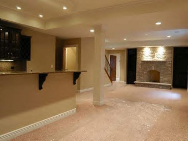 home improvements,monroe,ny,basement