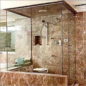 best mechanical bathrooms