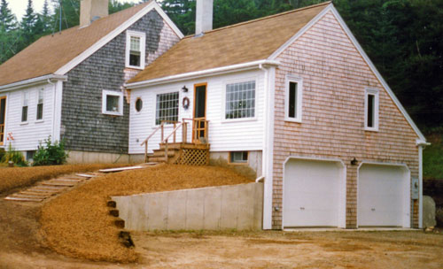 house addition monroe ny