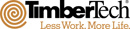 timbertech decks orange county ny