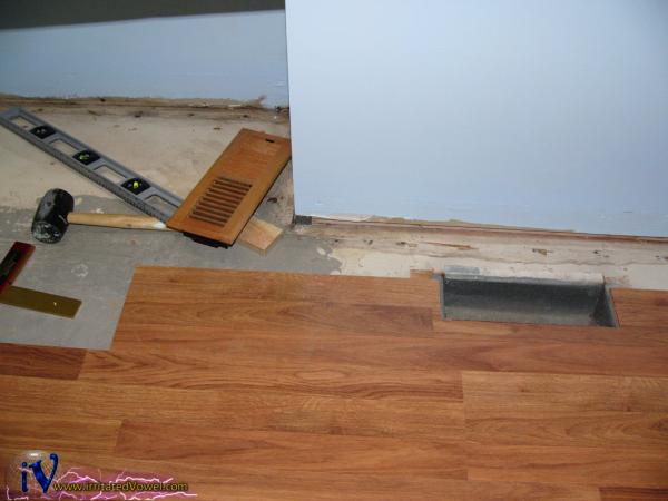 home improvements,monroe,ny,contractor