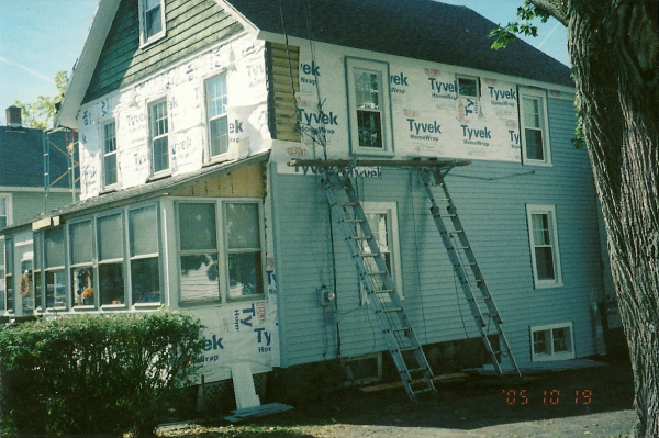 northern windows and siding goshen ny
