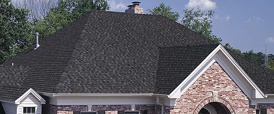 roofing contractor washintonville ny