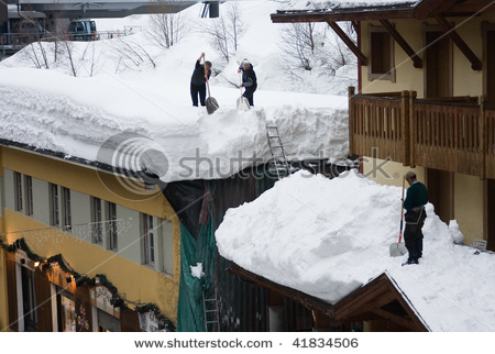 roof contractor monroe ny siding