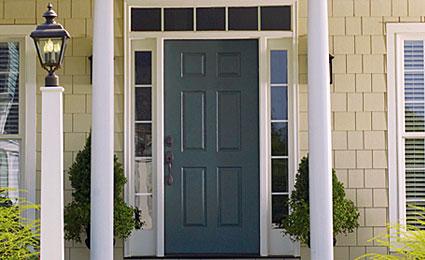 door windows cornwalls ny