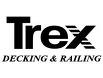 trex decking orange county ny