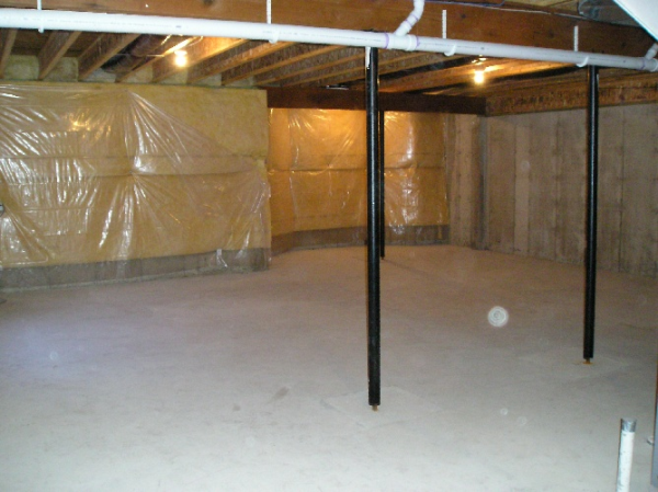 finished basement,remodel,home improvements