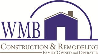 Wmbconstruction