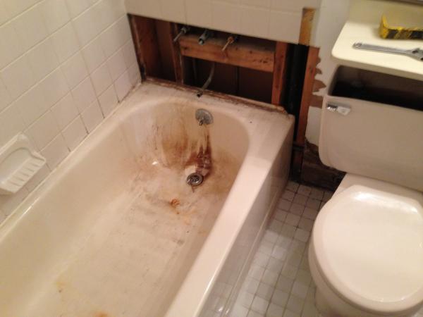 bathroom kitchen remodel monroe ny